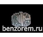 Головка для китайских компрессоров Калибр 1600\24