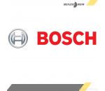 Ножи для газонокосилок Bosch