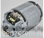 Двигатель Bosh GSR 18VE-2LI (арт.2607022320)