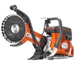 Запчасти для Husqvarna K760CUT-N-BREAK_2013-06