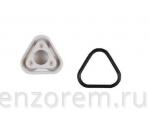 Соединительный элемент Karcher 9.001-276.0