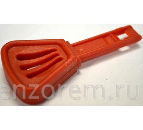 Ключ зажигания для снегоуборщика CHAMPION ST761E