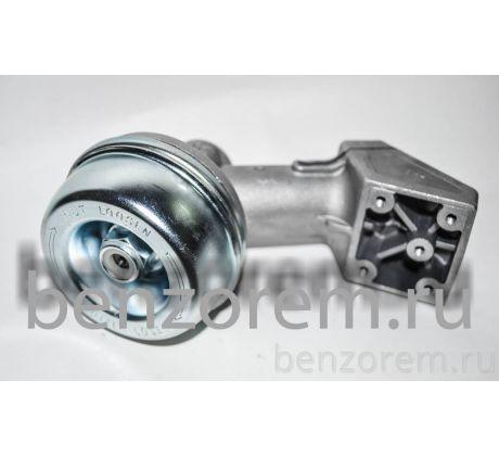 Редуктор для бензокосы STIHL FS130, FS100 ,FS90, FS55 (аналог)