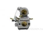 Карбюратор для бензореза HUSQVARNA K750/760
