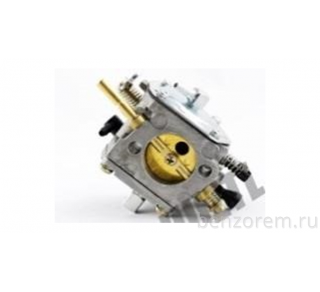 Карбюратор для бензореза STIHL TS 400