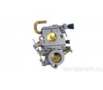 Карбюратор для бензореза STIHL TS 410/420