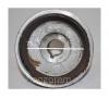 Чашка сцепления MTD T/240 шпонка 4,8 мм