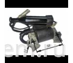 Катушка зажигания 160F, 168F, 170F (GX120, GX160, GX200)