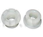 Привод (червяк) маслонасоса для бензопилы Oleo-Mac 952