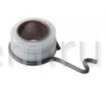 Привод (червяк) маслонасоса для бензопилы STIHL MS 170/180