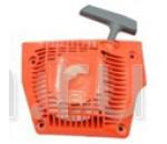 Стартер для бензопилы Oleo-Mac 952