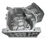 Цилиндр для двигателей Honda, Lifan, 168F