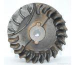 Маховик для газонокосилок двигатель BRIGGS & STRATTON