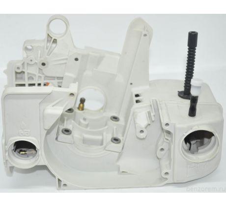 Корпус бензопилы для STIHL MS250