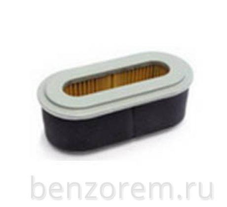 Воздушный фильтр для СУБАРУ ех-17, ех-21