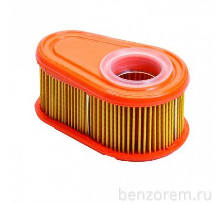 Воздушный фильтр для B&S 792038 (790388)