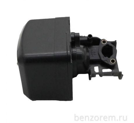 Корпус воздушного фильтра для GX160