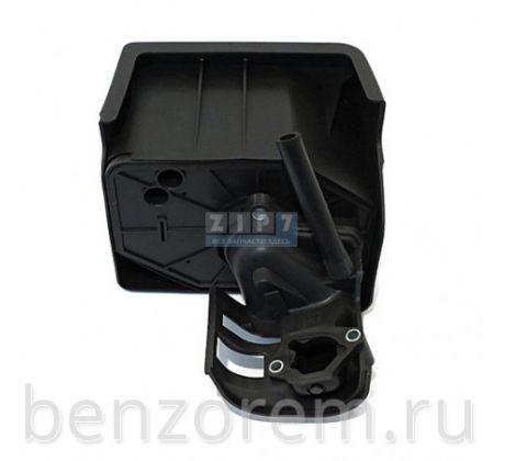 Корпус воздушного фильтра для GX390