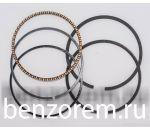 Набор поршневых колец ROBIN‑SUBARU EX17