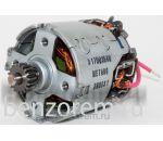 Двигатель Metabo BS 14.4 LTX Impuls (317003680)