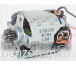 Двигатель Metabo BS 18LTX (317003690)