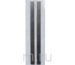 Нож JET JWP 12 (комплект 2 шт)