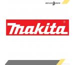 Ножи для газонокосилок Makita