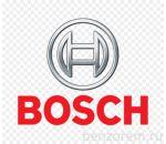 Аккумуляторы для Bosch